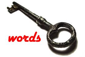 Cum aleg cuvintele cheie