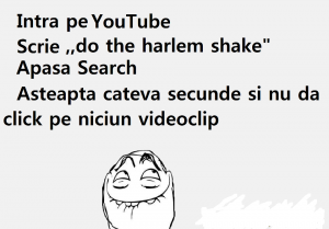 youtube-danseaza-harlem-shake