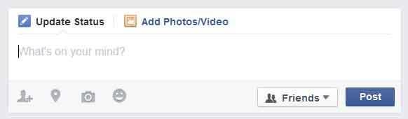 """Facebook testeaza introducerea etichetei """"satira"""""""